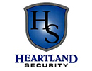 North Platte Security Cameras & CCTV Surveillance Installers